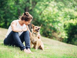 dog parks in birmingham alabama