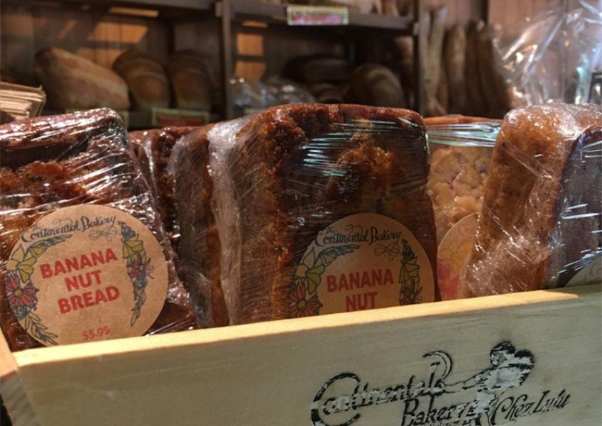 continental-bakery