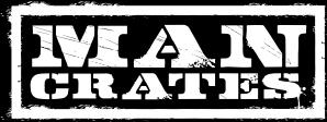 Man Crates
