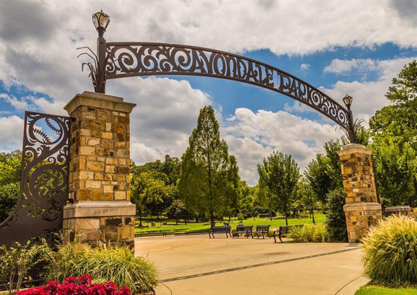 Avondale-Park