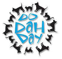 Do Dah Day logo
