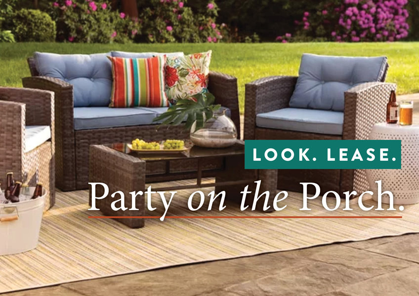 Party-on-the-Porch