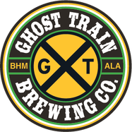 Ghost Train Brewery