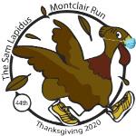 Montclair Run