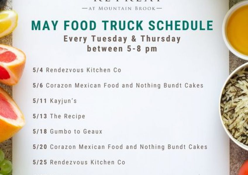 Its-May-and-the-food-trucks-are-on-the-way.jpg