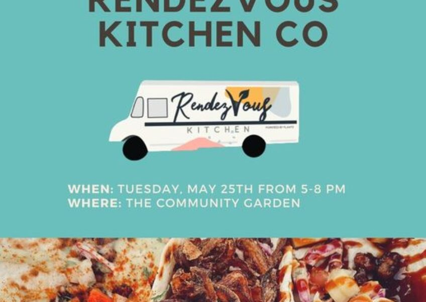 Its-another-Food-Truck-Tuesday-at-The-Retreat-at-Mountain.jpg