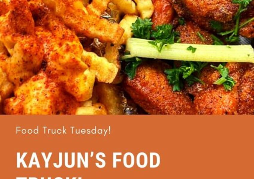 Tomorrow-is-Food-Truck-Tuesday-Dont-plan-on-cooking-plan-on.jpg