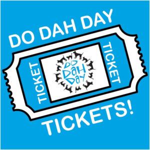 Do Dah Day