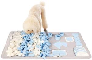 Puppy Play Mat