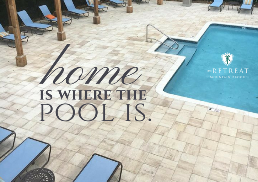 home-is-where-the-pool-is
