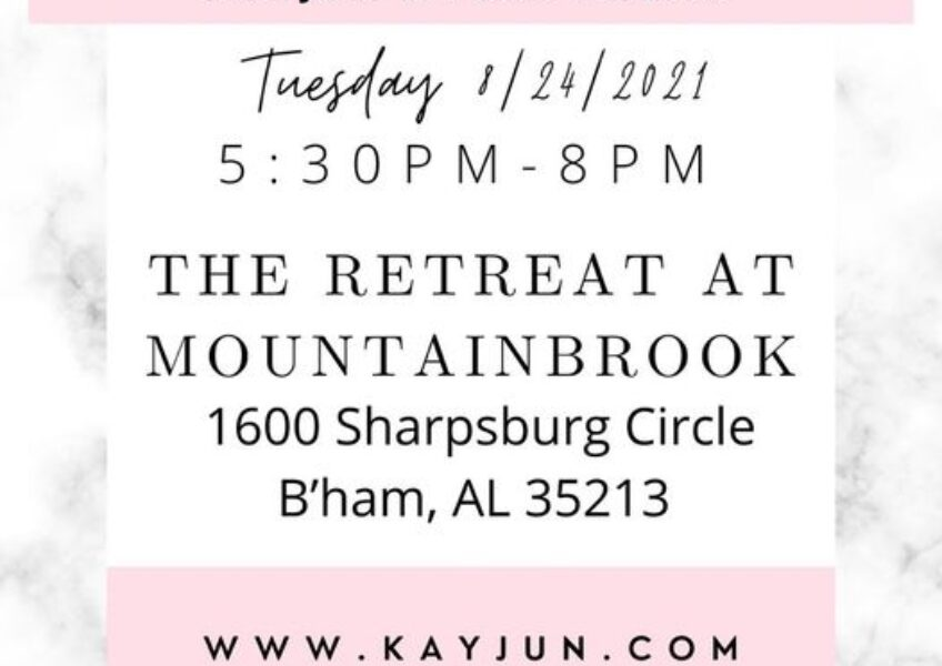 Looking-forward-to-it-rmbresidentevent-The-Retreat-at-Mountain-Brook.jpg